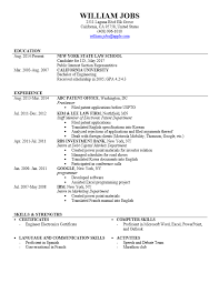 Legal Resume Template Word 100 Sample Legal Secretary Resume Resume Action Words Secretary