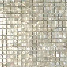 bathroom tile mosaic tiles bathroom floor design ideas interior