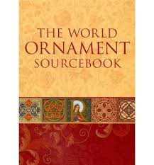 free classic books the world ornament sourcebook pdf world
