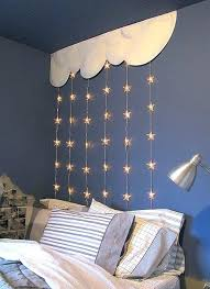 house lighting puchong price stars in kids rooms ceiling star