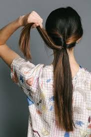 work hairstyles professional hair tutorials