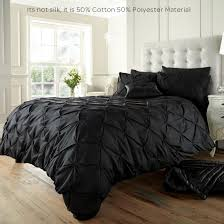 alford bedding set duvet cover with pillowcase quilt cover