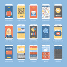 application ui design 6 necessary elements for designing a mobile app ui