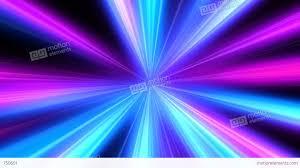 disco light loopable disco light background stock animation 750601