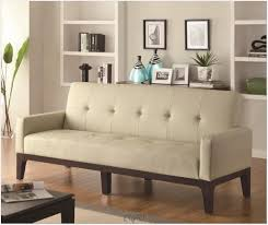 Used Furniture For Sale Indianapolis Indiana Sofas Center Staggering Useds For Sale Photos Ideas Ebay Corner