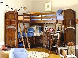 Cool Boy Bunk Beds Boys Bunk Beds Designdrip Co