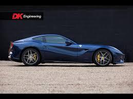 Ferrari F12 Specs - ferrari f12 for sale