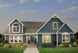 cape cod floor plans modular homes ne303a carefree by mannorwood homes cape cod floorplan