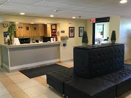 House Plans Com 120 187 Days Inn Leominster Ma Booking Com