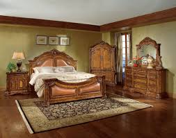 Sophisticated Home Decor by Appealing Desaign Ideas For Traditional Bedroom Decor With Best