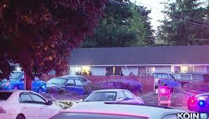 target black friday vancouver wa 2017 boy mother hurt in targeted gresham shooting