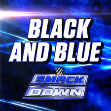 theme song quiz wwe cfo black and blue wwe smackdown theme song by dj zero pq