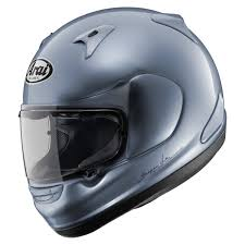 arai motocross helmet arai signet q long term helmet review