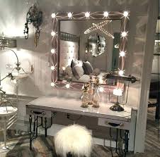 makeup vanity table with lighted mirror ikea makeup vanity with lighted mirror threebears info