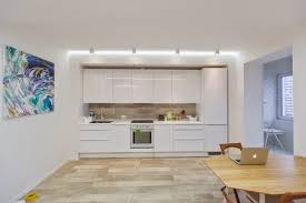 Ceiling Indirect Lighting 20 Catchy Indirect Lighting Ideas For All Rooms