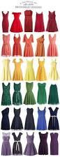 best 25 affordable bridesmaid dresses ideas on pinterest simple