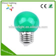 mini led light bulbs e27 led light 3w energy saving mini led bulb l 110 220v night