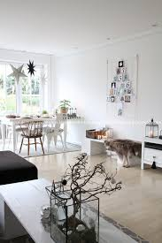 wohnzimmer weihnachtlich dekorieren wohnlust weihnachtliches wohnzimmer merry