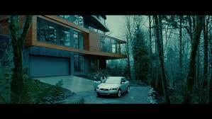 twilight cullen house edward cullen house in twilight 3681