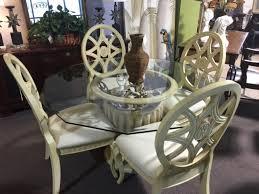 designer furniture consignment decorator tag sale luxury designer
