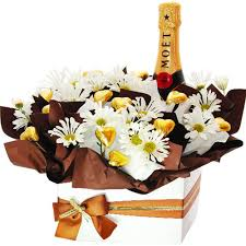 Wine And Chocolate Gift Basket Wine And Chocolates For Home Delivery To Gold Coast Australia