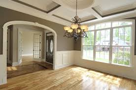 fascinating open floor plan for traditional home renovation ideas