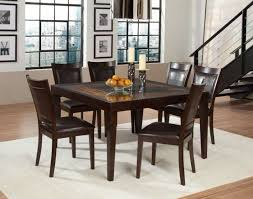 Quality Dining Tables Best Dining Tables For Small Apartments Images Stunning Best