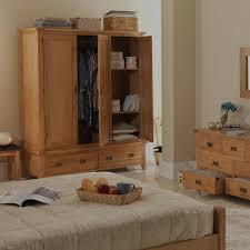 Modular Furniture Bedroom by Furniture Inspirational Modular Bedroom Furniture Classic Wooden