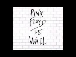 Pink Floyd Comfortably Numb Lyrics And Chords Pink Floyd Comfortably Numb Audio Youtube