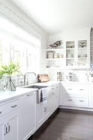 kitchen cabinet refinishing atlanta kitchen cabinet atlanta best kitchen cabinet refacing in atlanta
