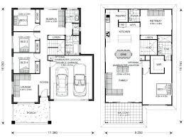 interior home plans gj gardner homes floor plans photo of home design by homes interior