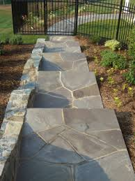 pavers patio 19 putting in pavers patio pool ideas 15 stylish trends