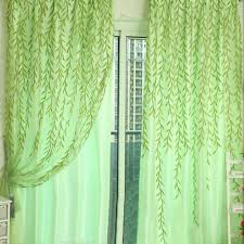 purple and green curtains promotion shop for promotional purple