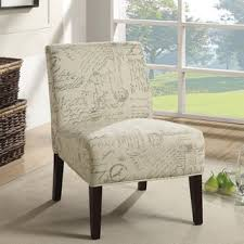 Oversized Accent Chair Leaf Plush Oversized Accent Chair Free Shipping Today