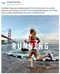 alex and ani black friday brooks running shoes black friday 2017 sale blacker friday