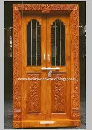 brilliant room door styles 20 remodel interior design for home