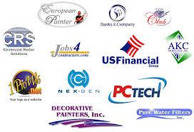 professional logo design professional logo design householdairfresheners
