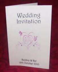when should wedding invitations go out when should evening wedding invitations go out 28 images
