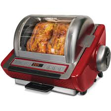 Oster 6 Slice Toaster Oven Review Kitchen Modern Walmart Toaster Oven For Charming Kitchen