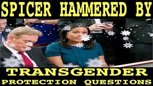 Hammer Time Meme - transgender hammer time by nbc white house correspondent on sean