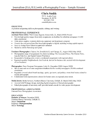 Sample Chef Resume by Bank Reference Letter Template Mughals