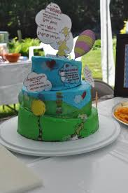oh the places you ll go graduation oh the places you ll go graduation cake cakecentral