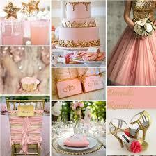 wedding themes ideas awesome wedding ideas themes 20 wedding themes ideas 99
