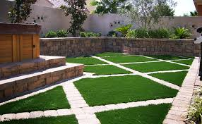 Landscaping Las Vegas by Modern Turf Design Traditional Landscape Las Vegas By