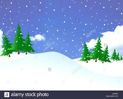 x tree winter snow coke cocaine material