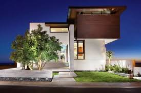 Architectural Home Design Styles Modern Architectural Home Styles - Architectural home design styles