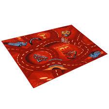 Kids Race Track Rug by Carpet Kids Carpet Cars 2 World Of Cars Carpet Street Carpet