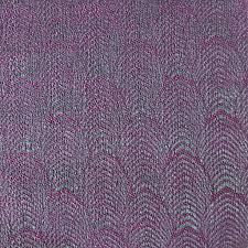 carnaby jacquard designer pattern upholstery fabric by the yard