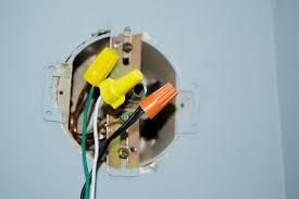 electrical grace gumption