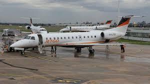 Car Hire Port Macquarie Airport Jetgo Plans Port Macquarie Melbourne Essendon Nonstop Service